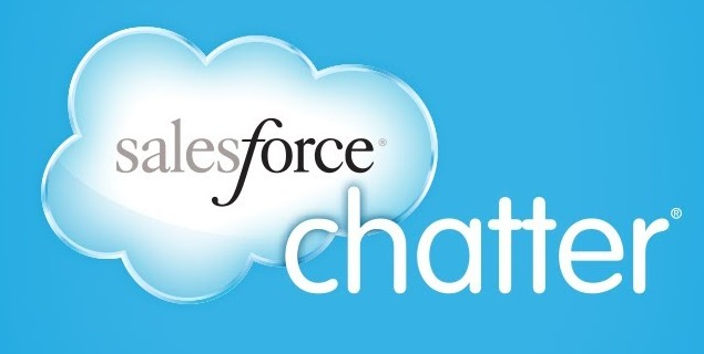 3 Ways Salesforce Chatter Can Boost Your Business