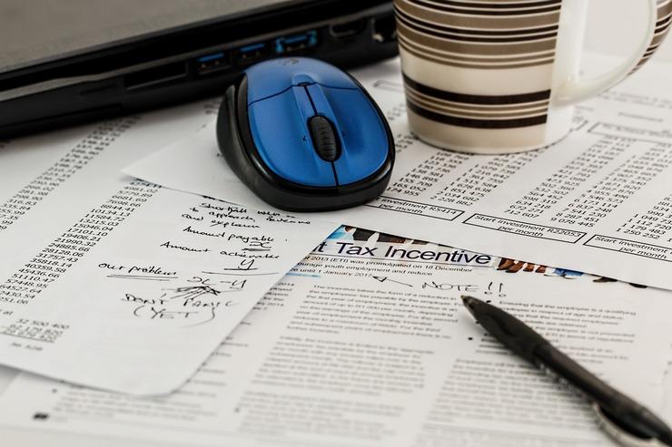 RPA in loan process