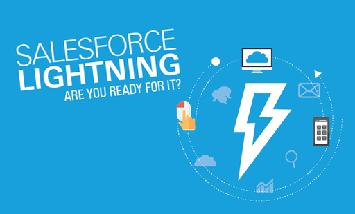 The Benefits of Moving to Salesforce Lightning