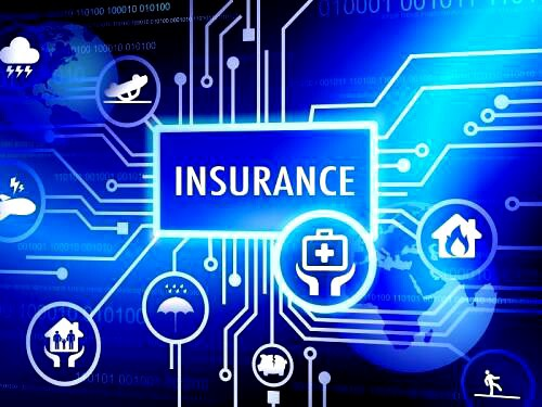 Digital Transformation in the Insurance Industry: AI